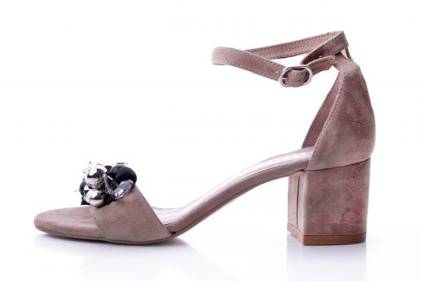 CheBello sandále 2492-10031