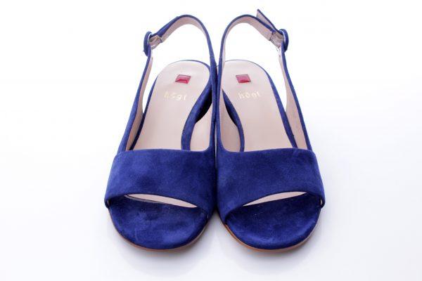 Högl sandále 2112-10054