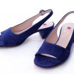 Högl sandále 2112-0