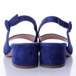 Högl sandále 2112-10053