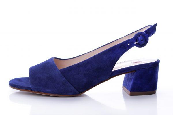 Högl sandále 2112-10051