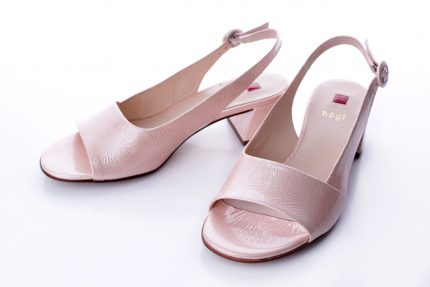 Högl sandále 2116-0