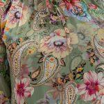 Dlhé šaty 1266-2-10183