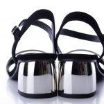 CheBello sandále 2472-1-10300