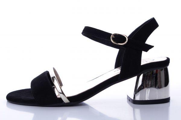 CheBello sandále 2472-1-10297