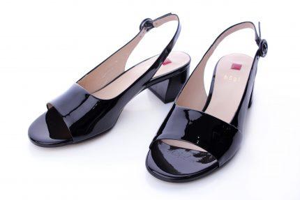 Högl sandále 2114-0