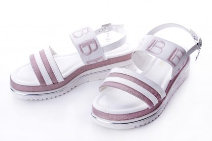 Laura Biagiotti sandále 6585-0