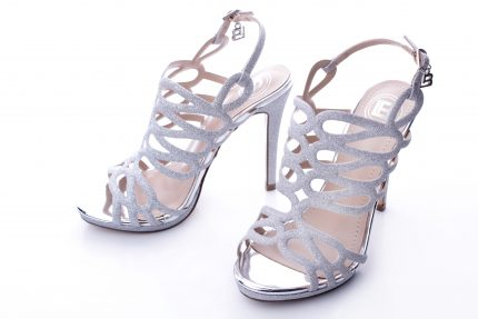 Laura Biagiotti sandále 6106-0