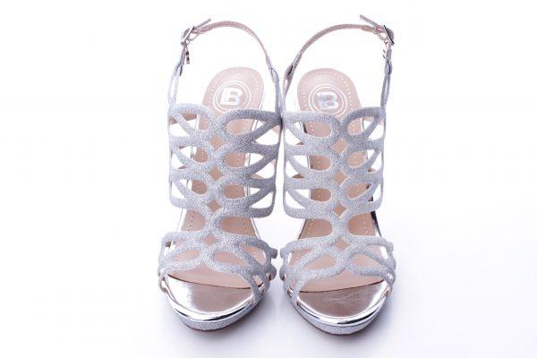 Laura Biagiotti sandále 6106-10304