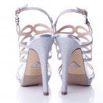 Laura Biagiotti sandále 6106-10301