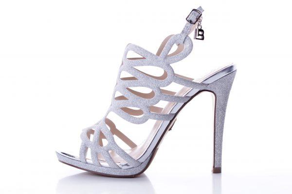 Laura Biagiotti sandále 6106-10302