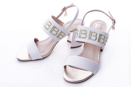 Laura Biagiotti sandále 6299-0