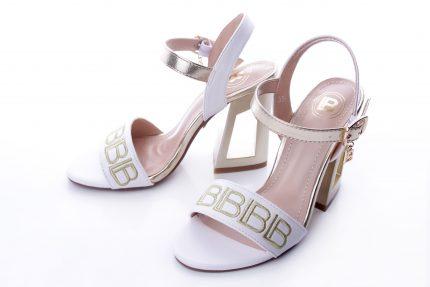 Laura Biagiotti sandále 6298-0