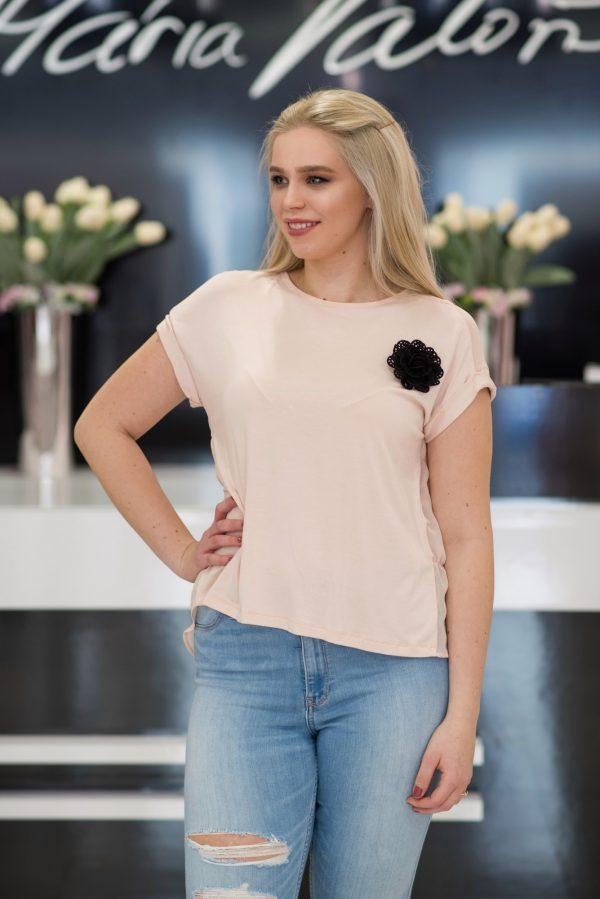 RINASCIMENTO tričko 98161R-0