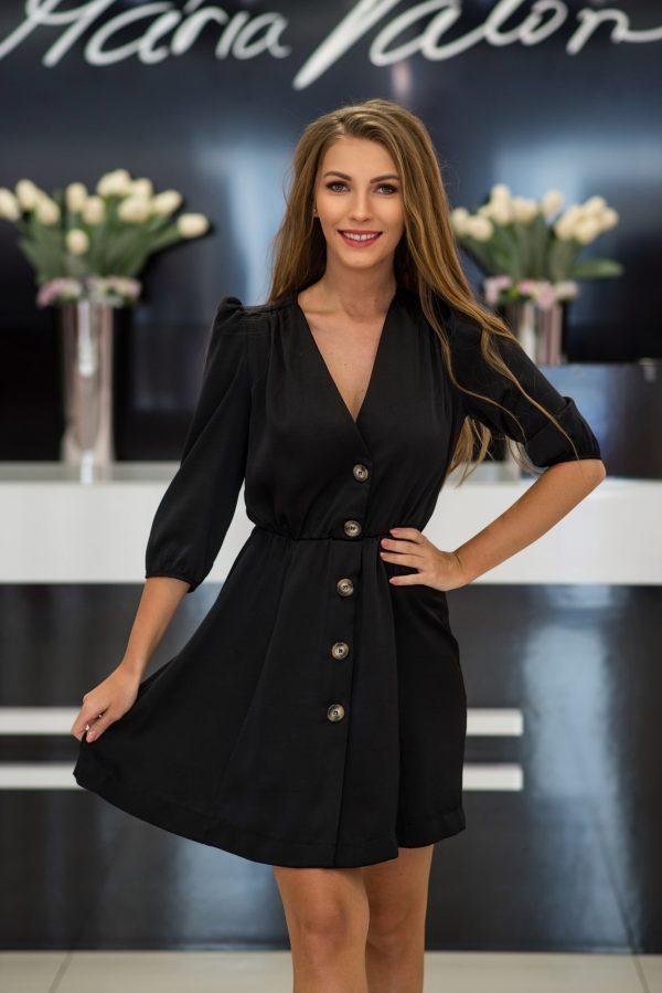 RINASCIMENTO šaty 96690N-0