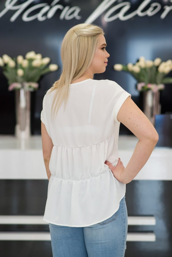 RINASCIMENTO tričko 98161W-10250