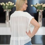 RINASCIMENTO tričko 97467W-10229