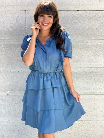 Šaty 1961-4-0