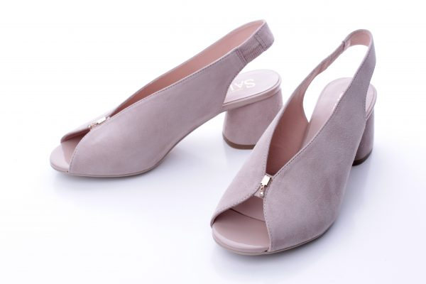 Sala sandále 9510 140-0