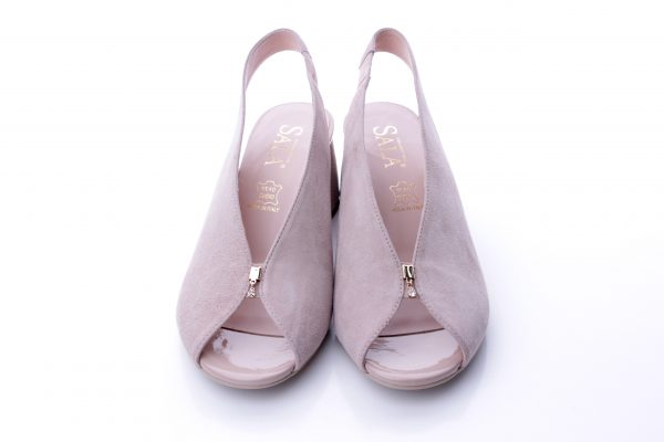 Sala sandále 9510 140-10444
