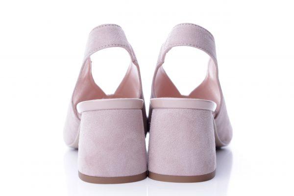 Sala sandále 9510 140-10445