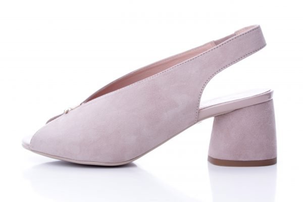 Sala sandále 9510 140-10443