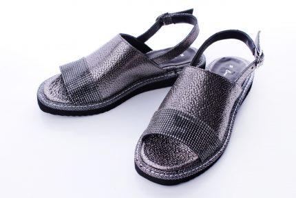 Emi Romani sandále 1244-203-0