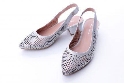 Emi Romani sandále 254-0