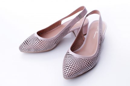 Emi Romani sandále 1502-0