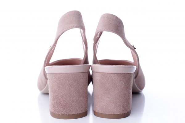 Sala sandále 9478 140-10607