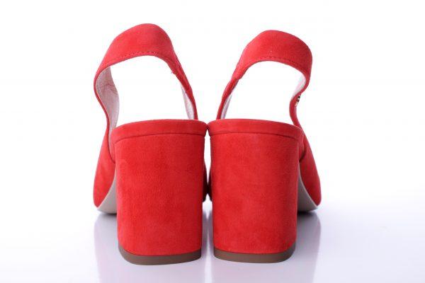 Sala sandále 9443 1641-10608