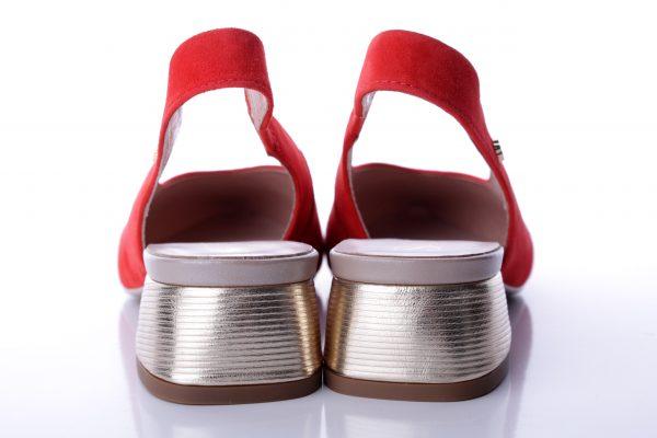 Sala sandále 9444 1641-10623