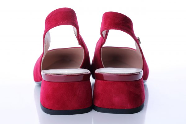 Sala sandále 9444 1432-10634