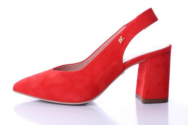 Sala sandále 9443 1641-10609