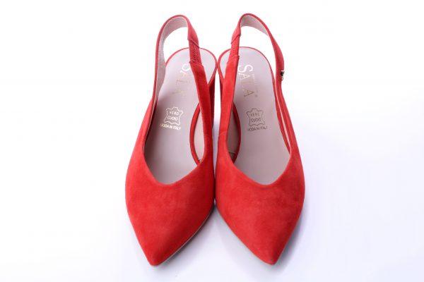 Sala sandále 9443 1641-10611