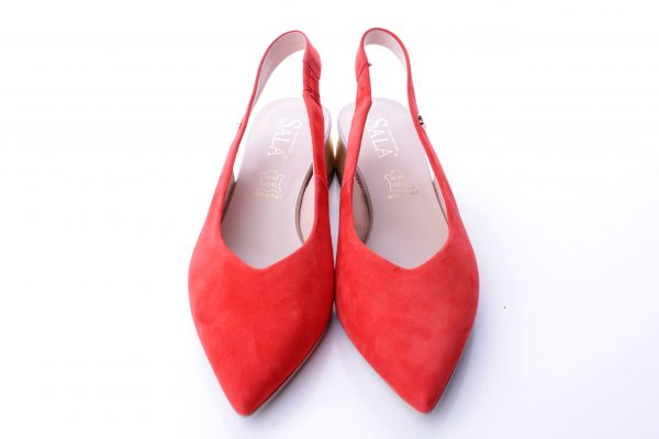 Sala sandále 9444 1641-10621