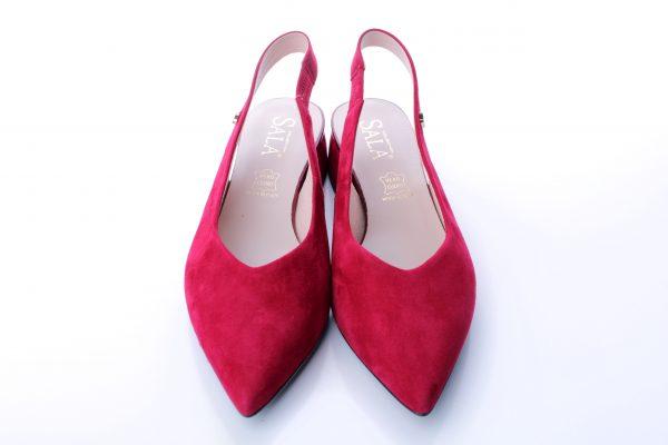 Sala sandále 9444 1432-10633