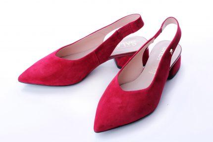 Sala sandále 9444 1432-0