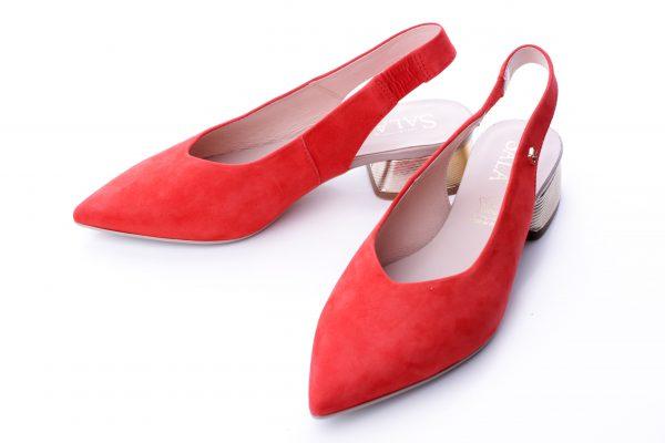 Sala sandále 9444 1641-0