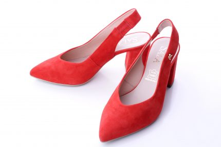 Sala sandále 9443 1641-0