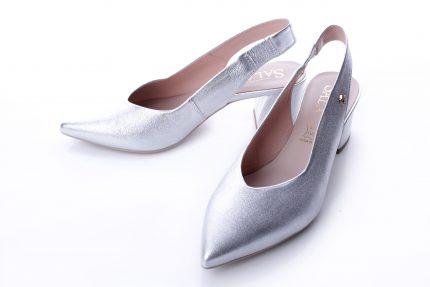 Sala sandále 9478 1476-0