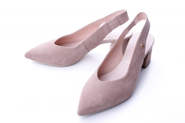 Sala sandále 9478 140-0