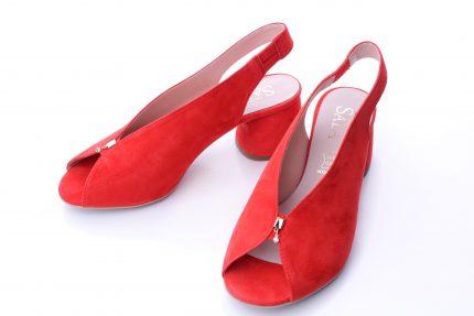 Sala sandále 9510 1641-0