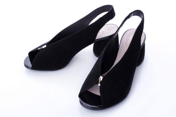 Sala sandále 9510 21-0