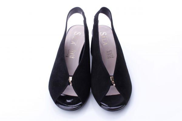 Sala sandále 9510 21-10615