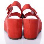 Högl sandále 3202-10529