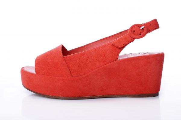 Högl sandále 3202-10530