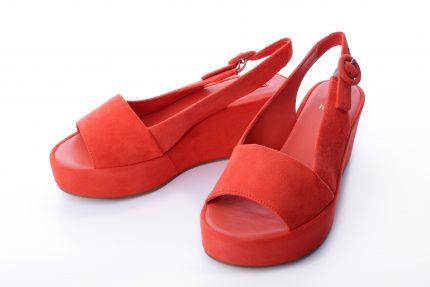 Högl sandále 3202-0