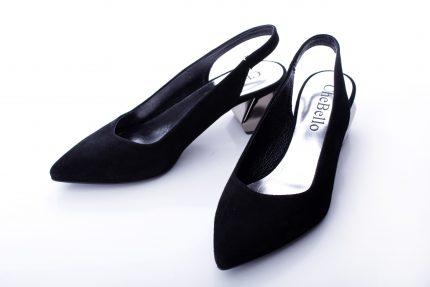 CheBello sandále 2417-2-0