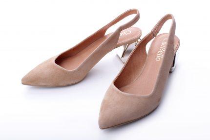 CheBello sandále 2417-1-0